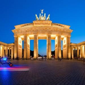 Бизнес-миссия субъектов малого и среднего предпринимательства Республики Татарстан, «Прием иностранной делегации из Германии»
